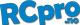 RCPRO <info@rcpro.no> Tlf:(+47)76111802