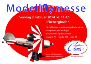 Messe2014-plakatA2