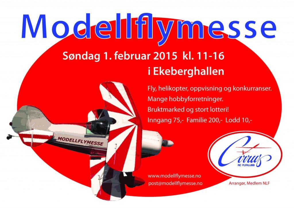 Messe2015-plakatA2