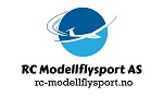 http://www.rc-modellflysport.no