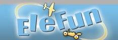ELEFUN <info@elefun.no> Tlf:(+47)37 04 50 60